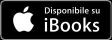 Disponibile su iBooks